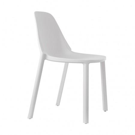 Chair PIU' Scabdesign