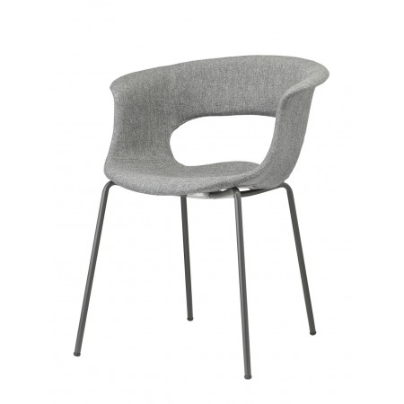 MISS B POP chair, Scab Design