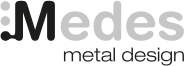MEDES_200-150