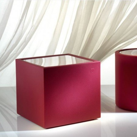 Home fitting CUBE coffee table, LYXO