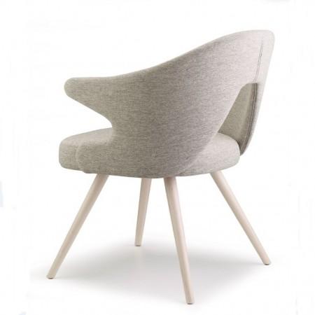 YOU armchair, Scab Design