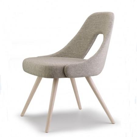 Sedia ME, Scab Design
