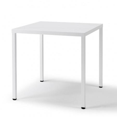 SUMMER square table, Scab Design