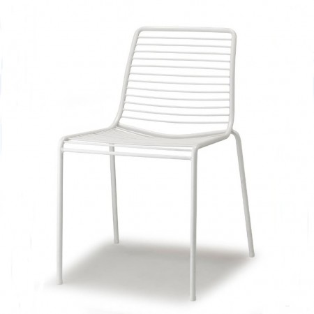 SUMMER chair, Scab Design