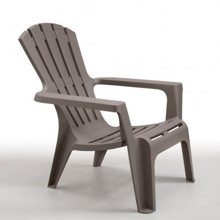 Maryland chair, B:Design, BICA