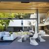 BLOOM chair, Siesta Exclusive