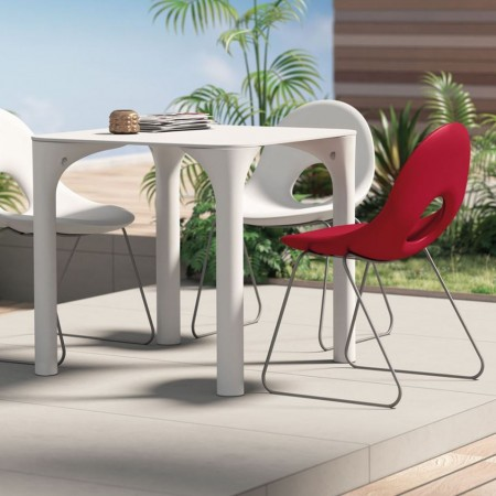 CANDY CHAIR, LYXO