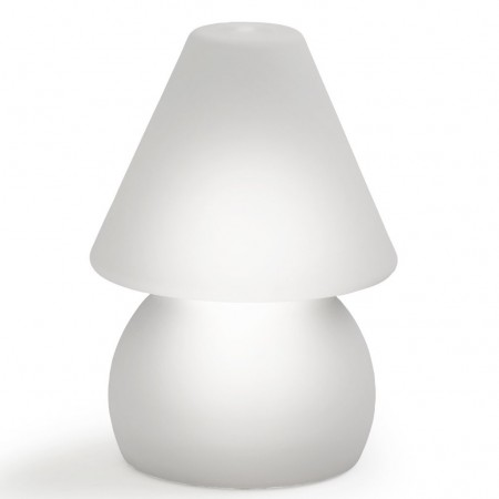 Lampada da tavolo MY LIGHT, LYXO