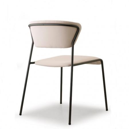 LISA chair, Scab Design