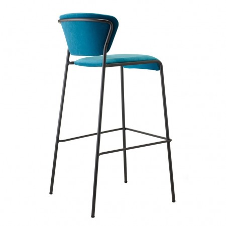 LISA stool, Scab Design