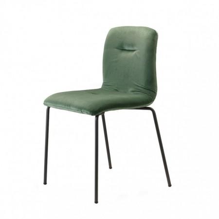ALICE POP chair, Scab Design