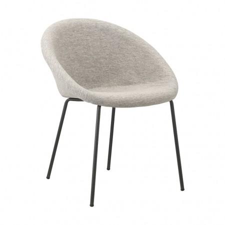 GIULIA POP armchair, Scab Design