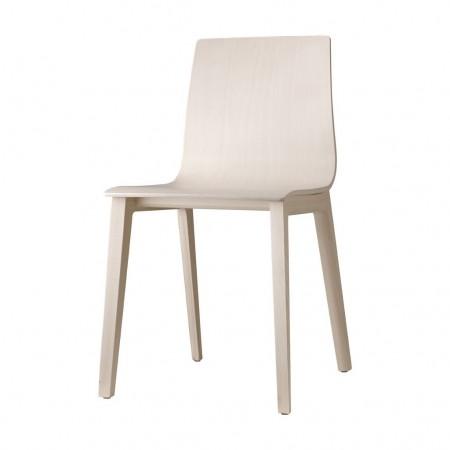 SMILLA chair, Scab Design
