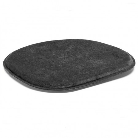 Mobile padded cushion, Scab Design