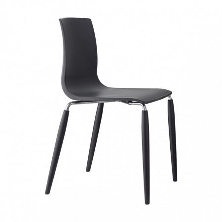 NATURAL ALICE chair, Scab Design