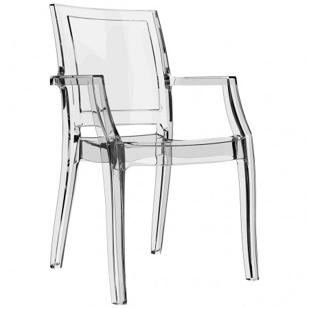ARTHUR chair, Siesta Exclusive