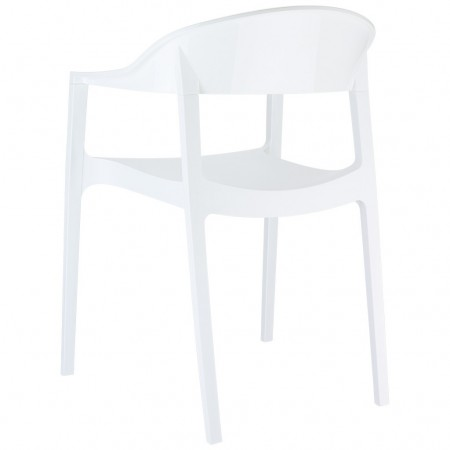 CARMEN chair, Siesta Exclusive