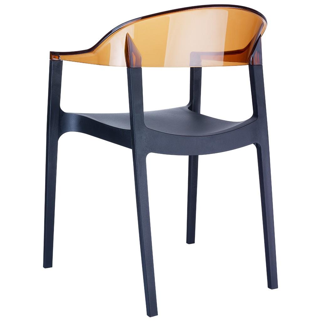 CARMEN chair, Siesta Exclusive Italiving Outdoor