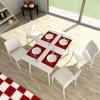 MAYA chair, Siesta Exclusive