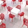 AIR XL chair, Siesta Exclusive