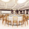 Sedia wedding OPERA, Siesta Exclusive