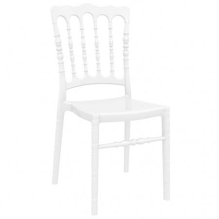 OPERA wedding chair, Siesta Exclusive