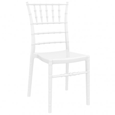 CHIAVARI wedding chair, Siesta Exclusive