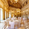 Sedia wedding CHIAVARI, Siesta Exclusive