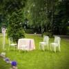 Sedia wedding CHIAVARI, Siesta Exclusive