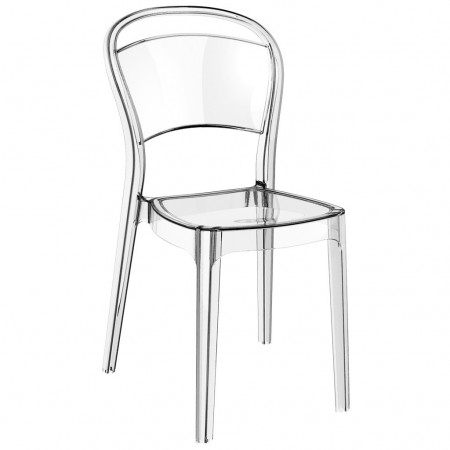 BO chair, Siesta Exclusive