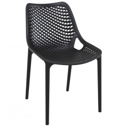 AIR XL chair, Siesta Exclusive Italiving Outdoor