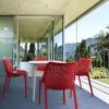 AIR chair, Siesta Exclusive