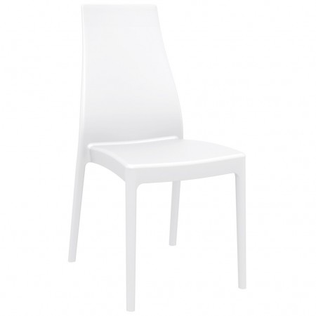 MIRANDA chair, Siesta Exclusive