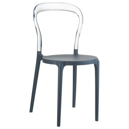 MR BOBO chair, Siesta Exclusive