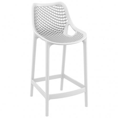 AIR BAR stool h.65, Siesta Exclusive