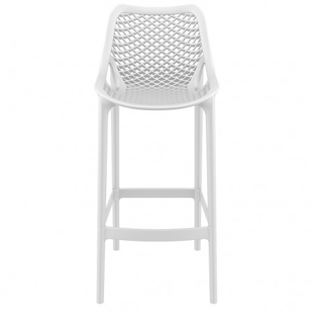 AIR BAR stool h.75, Siesta Exclusive