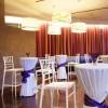 CHIAVARI BAR stool h.75, Siesta Exclusive