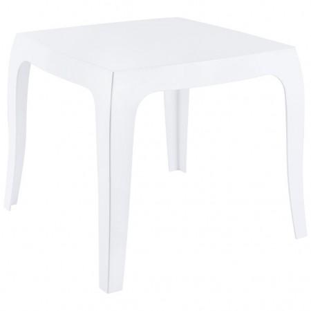 Tavolino basso QUEEN, Siesta Exclusive