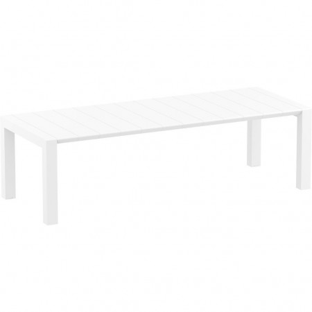 VEGAS TABLE XL extendible, Siesta Exclusive