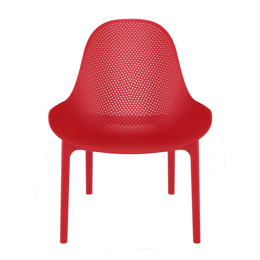 SKY LOUNGE chair, Siesta Exclusive Italiving Outdoor