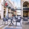 SKY chair, Siesta Exclusive