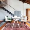 ALLEGRA-PP chair, Siesta Exclusive