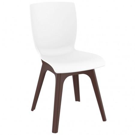 MIO-PP chair, Siesta Exclusive