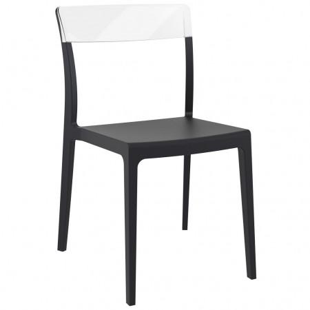 FLASH chair, Siesta Exclusive