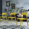 SNOW chair, Siesta Exclusive