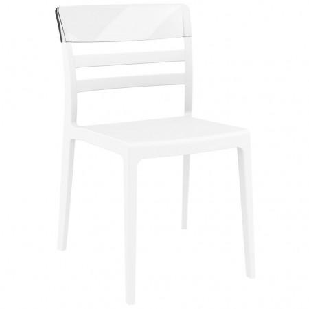 MOON chair, Siesta Exclusive