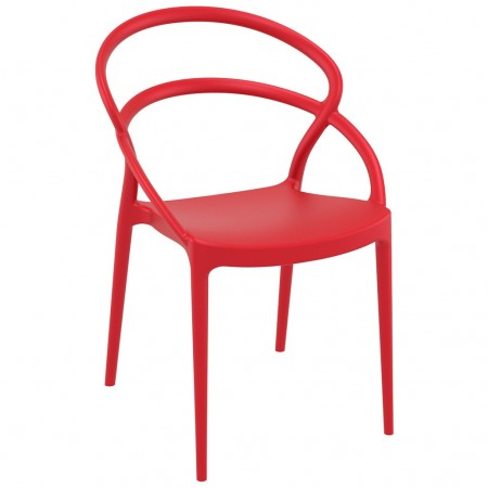 PIA chair, Siesta Exclusive