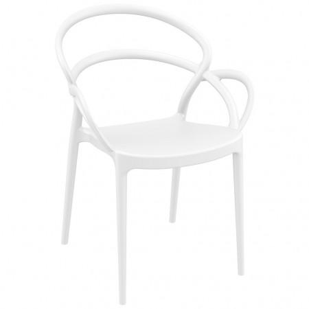 MILA chair, Siesta Exclusive