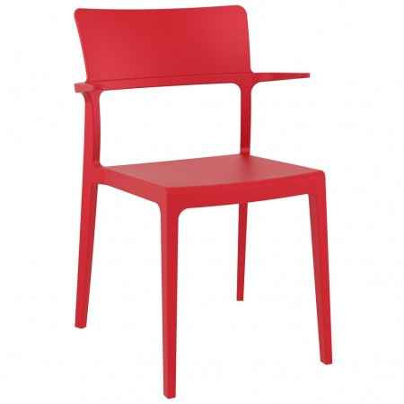 PLUS chair, Siesta Exclusive