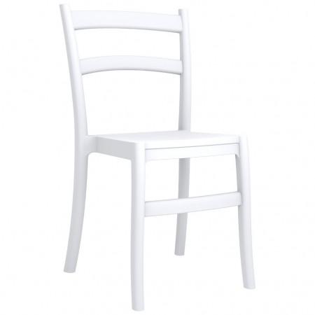 TIFFANY chair, Siesta Exclusive